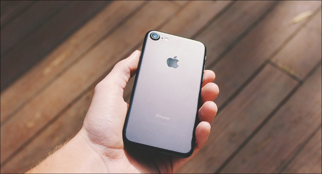 ソフトバンク iPhone7 256GB 料金プラン最安
