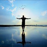 不幸から幸福を招くお金の使い方へ転換した2つの意識