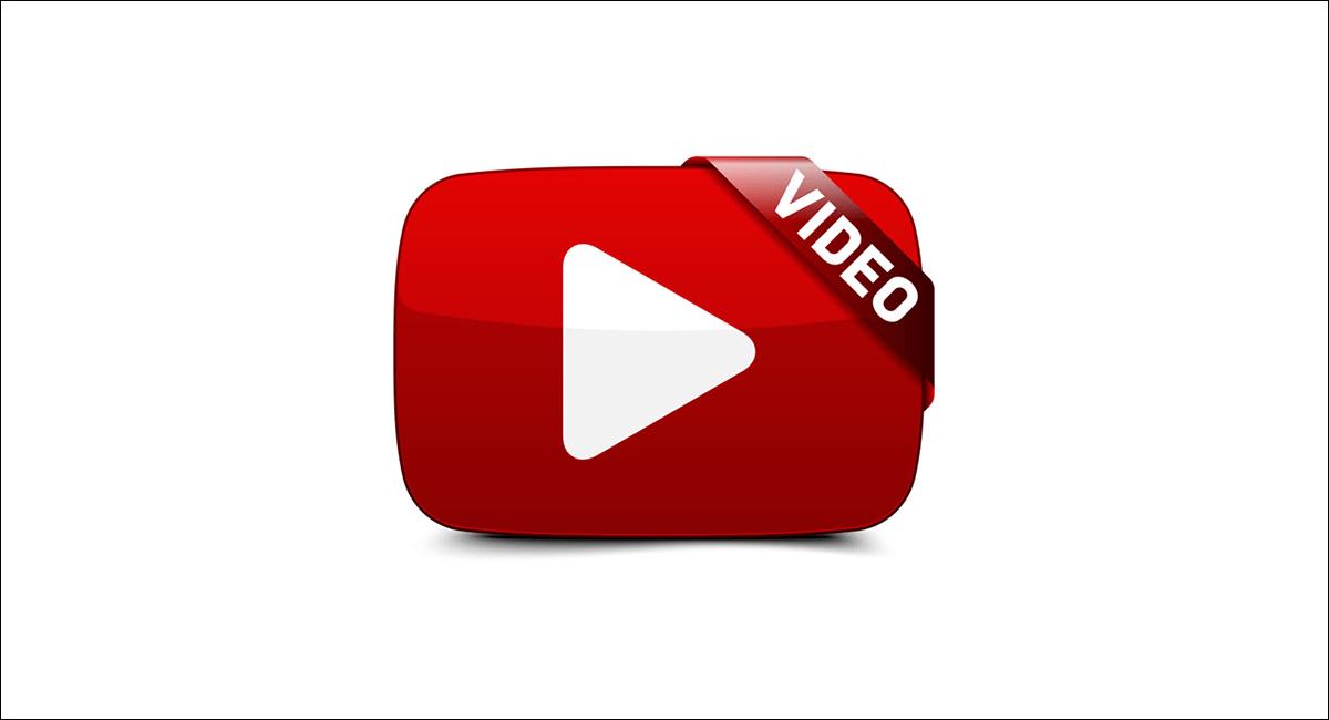 YouTube動画を1本あたり30万再生回数に増やす4つの方法