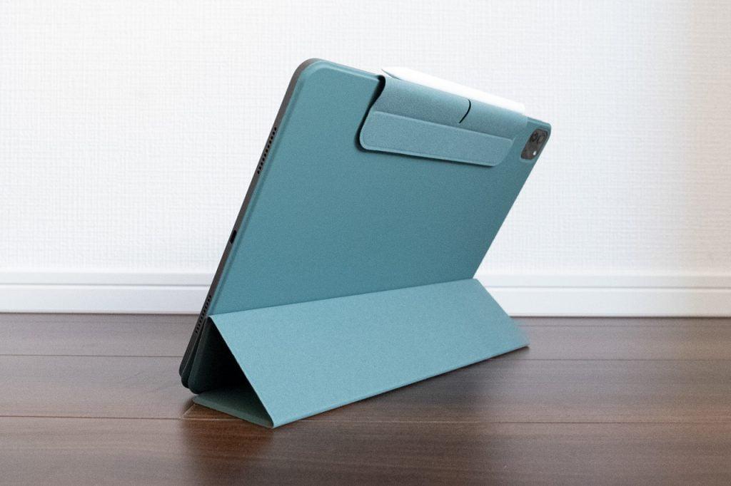 iPad Pro 12.9 第5世代 カバー